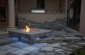 flamed granite flagstone creative