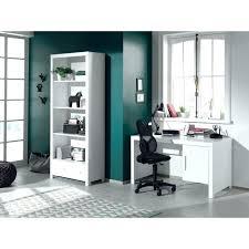 ensemble bureau biblioth ue bibliothaque avec bureau bureau avec bibliotheque ensemble de bureau