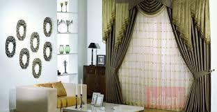 blinds curtain design enrapture curtain design liverpool