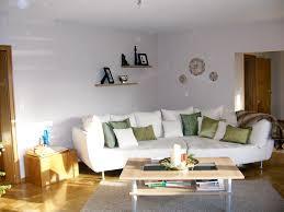 wohnzimmer edel deutsches wohnzimmer ziakia com