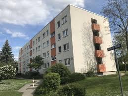 Wohnung Zum Kaufen 4 Zimmer Wohnung Zum Verkauf Stuttgarter Str 18 65205 Wiesbaden