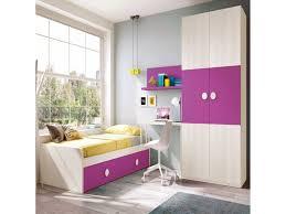 chambre complete ikea chambre fantastique chambre complete chambre complete terra