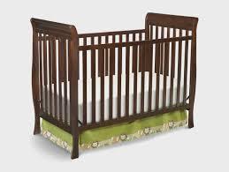 Delta Convertible Crib Winter Park 3 In 1 Crib Delta Children S Products Delta Winter