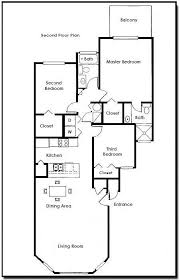 floor plans florida sweetwater club condo