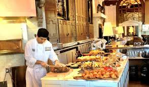 consulting cuisine cromwell consulting award winning food service consulting firm