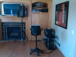 karaoke rentals minnesota karaoke rentals mn karaoke equipment rental cities
