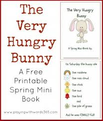free easter speeches speech language activities for easter with words 365