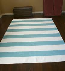 Painting An Outdoor Rug 26 Best Diy Painted Rugs Images On Pinterest Diy Rugs Painted
