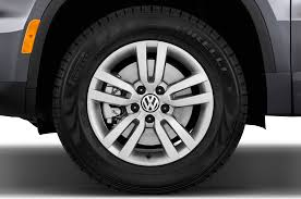 volkswagen logo 2017 png 2017 volkswagen tiguan reviews and rating motor trend