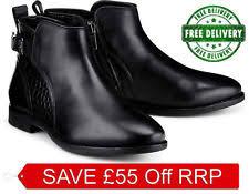 ugg boots sale tk maxx 282801619257 1 jpg