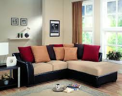 Coaster Sectional Sofa 30 Best Sectionals Images On Pinterest Living Room Sectional