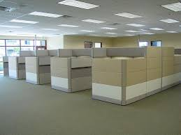 Used Office Tables For Sale In Bangalore Office Cubicles And Desks