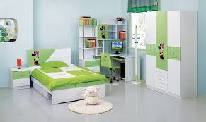 Typist Chair Design Ideas Bedroom Wonderfull White Green Wood Glass Luxury Design Bedroom