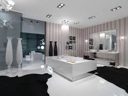 was kostet ein neues badezimmer kosten neues badezimmer kosten kleines badezimmer renovieren 1