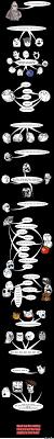 Bohemian Rhapsody Memes - bohemian rhapsody meme style by deadlock89 meme center