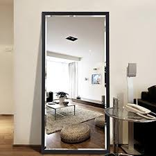 Venetian Mirrored Bedroom Furniture Bedroom Furniture Oval Wall Mirror Large Gold Mirror Over The