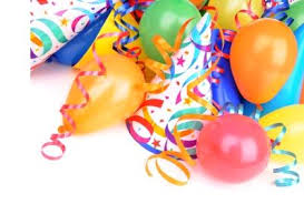 party supply party items free clip free clip on clipart