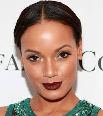 hairstyles for foreheads that stick out on a woman find out what your hairline says about your personality