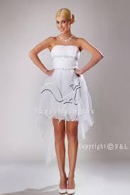 Wedding Dresses Under 100 Cheap Prom Dress Under 100 Wedding Dresses Maternity Wedding