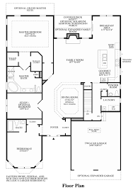new england floor plans regency at emerald pines the merrick home design