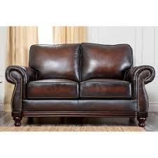 Vintage Leather Recliner Sofas Awesome Rooms To Go Sectionals Abbyson Leather Recliner