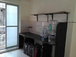 studio apartment on rent near azad nagar metro andheri west