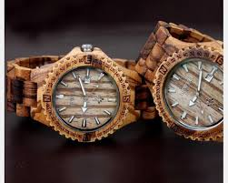 wooden groomsmen gifts home accessory wood wooden watches groomsmen gift