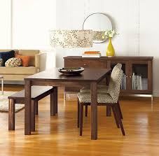 Best Table Images On Pinterest Dining Tables Scandinavian - Room and board dining tables