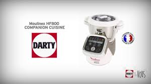 Darty Robot Menager by Robot Cuisine Vorwerk Prix Amazing Weure Gearing Up For Those