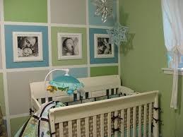 wandgestaltung kinderzimmer mit farbe ba kinderzimmer einrichten tipps fr junge eltern babies in der