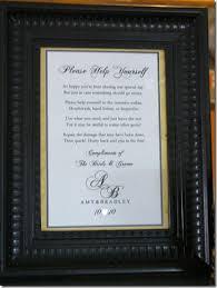Poem For Wedding Bathroom Basket Diy Bathroom Baskets Little Miss Wedding Planner
