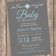 baby it s cold outside baby shower baby it s cold outside baby shower invitation winter baby