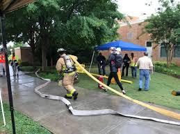 atlanta gas light jobs cobb county fire cobbcountyfire twitter