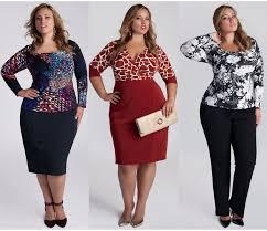 2014 plus size fashion clothes by igigi images curvy fashion