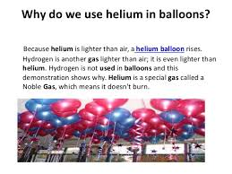 helium balloon delivery helium gas balloons delivery in delhi helium balloon in delhi se