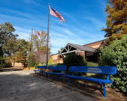 Raleigh Flag Leesville Road Elementary Les Homepage