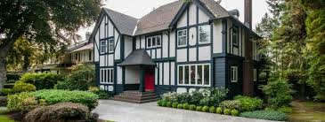 revival home tudor how to paint your tudor revival home warline painting