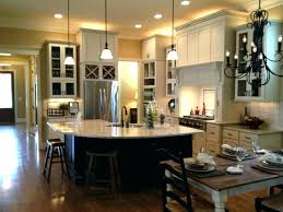 big kitchen house plans country kitchen house plans big kitchen house plans kitchen room