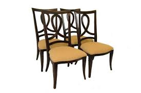 Broyhill Dining Chairs Broyhill Dining Chairs Discontinued U2014 Home Decor Chairs Quality