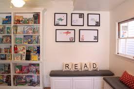 Home Decor Target Online Book Store Buy Books Children Stories Kids Lightbox