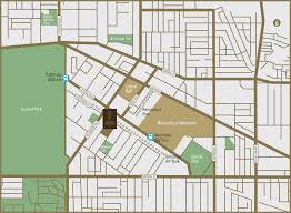 Old Orchard Mall Map Gold House Living Location