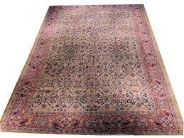 695 best antique rugs images on pinterest atlanta handmade rugs