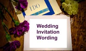 wedding wishes ideas wedding invitation sayings wording ideas wishes messages sayings