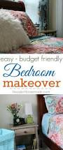 71 best home master bedroom decorating ideas images on pinterest