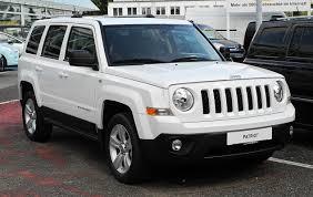 2011 jeep liberty limited jeep patriot wikiwand
