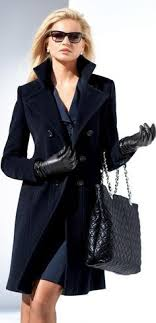 classic clothing best 25 dramatic classic ideas on trendy 2014
