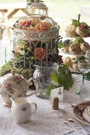 best 25 wedding bird cages ideas on pinterest bird cage