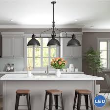 kitchen island pendant lights home designs kitchen island pendant lighting together impressive