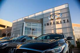 lexus dealership in jackson ms herrin gear infiniti in jackson ms whitepages