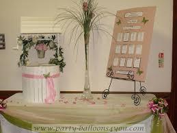 wedding gift table wedding gift table decorations carollyn magic flickr